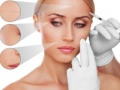 Cosmetic Surgery Witnessing Boom In India