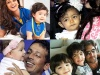 Watch: Bollywoods Cutest Star Babies
