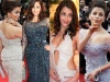 Flashback: Aishwaryas Fashion At Cannes