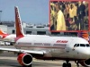 3 Emergency Landings In Bhubaneswar