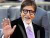 Amitabh Bachchans Twitter Fame