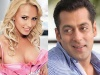 Salman Khan May Tie The Knot Soon