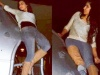 Leaked: Katrinas Stunts In 'Dhoom 3'