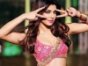 Revealed: Priyanka's Look In 'Pinky'