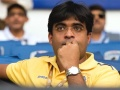 'Gurunath Neither Owner Nor CEO Of CSK'