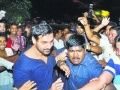 John Abraham Gets Mobbed By Fans