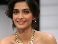 There Is No Man In My Life: Sonam Kapoor