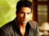 Shahid Completes 10 Years In Bollywood