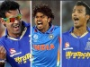 Spot-Fixing In IPL: 6 Bookies In TN