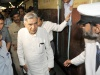 Pawan Bansal
