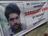 Sarabjit Singh