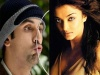 Ash-Ranbir