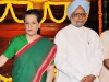 Manmohan Singh-Sonia Gandhi