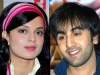 Kangna-Ranbir