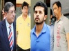IPL Spot-Fixing Scandal Gets Murkier
