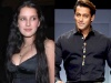 Salman Khan-Isabel