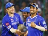 Full Match Highlights: IPL '13 - SRH Vs RR