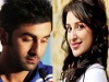 Ranbir-Parineeti