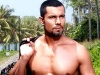 Randeep Hooda