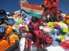 Having Lost A Leg, This Indian Woman Still Managed To Scale Mt Everest