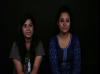 Delhi Girls' Reaction To 10 Things Women Avoid Doing In Public Is Brutally Honest