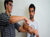 'Indian Guys Getting Waxed' Video Is Perfect Proof That 'Mard Ko Bhi Dard Hota Hai'