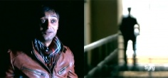Gaurav Tiwari Really Believed In Ghosts. This Is Him Investigating Paranormal Activities!