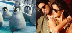 Somebody Did A 'Kala Chashma' + 'Chipmunks' Mashup And You'll Be Laughing For Days When You See It