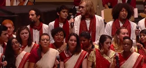 http://www.indiatimes.com/entertainment/celebs/students-of-berklee-college-of-music-sang-a-r-rahman-s-kun-faya-it-s-as-good-as-the-original-255989.html