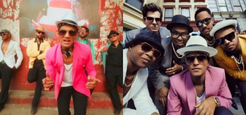 This 'Uptown Funk' Parody Is For All The Wannabes Who Try To Act Cool By Copying The West!