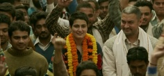 The Trailer Of Aamir Khan's Dangal Is All About Breaking Gender Stereotypes, One Punch At A Time!