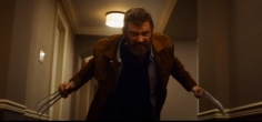 An Older, Emotional, Daddy Wolverine Looks Set For His Final Bow In 'Logan' Trailer, But No One Can Beat Him Even Now!