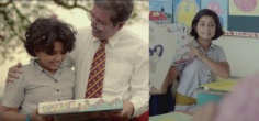 This Beautiful Film On Celebrating Diwali In School Will Make You Miss Your Childhood