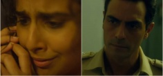 The Trailer Of Vidya Balan's Kahaani 2 Is Out & It's More Intriguing Than The First Installment