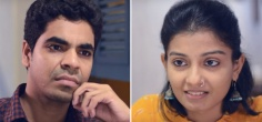 Eye-Opening Short Film Shows Why It's Important To Get All Medical Tests Done Before Marriage
