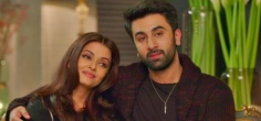 Trailer Of 'Ae Dil Hai Mushkil' Is Out & It Looks Like A Hauntingly Beautiful Tale Of Love & Friendship!