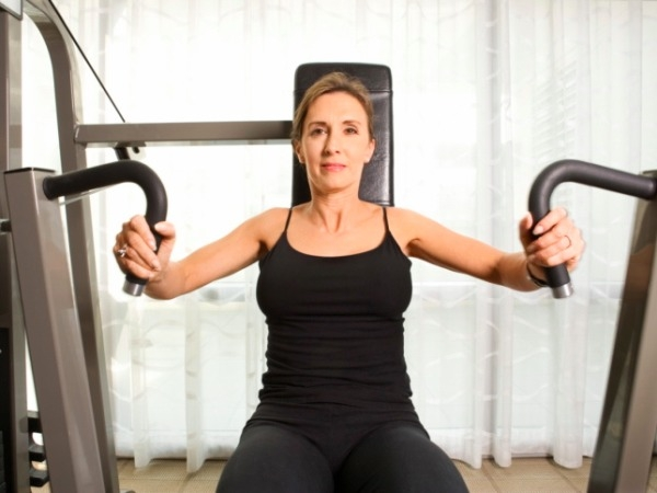 Dangerous and Unnecessary Workouts You Should Avoid