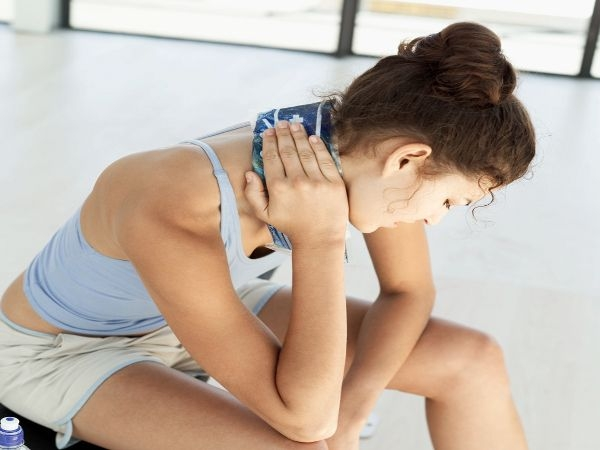 Top 5 Fitness Blunders Beginners Commit