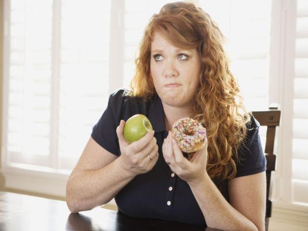 Заговоры на похудение - кто худел? Отзывы и правила