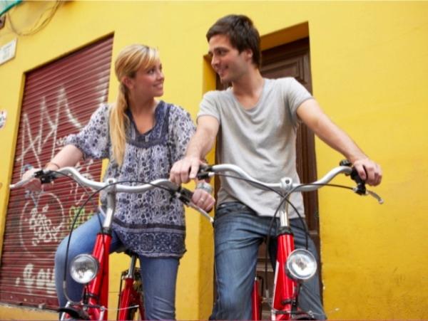 5 Habits of Healthy People