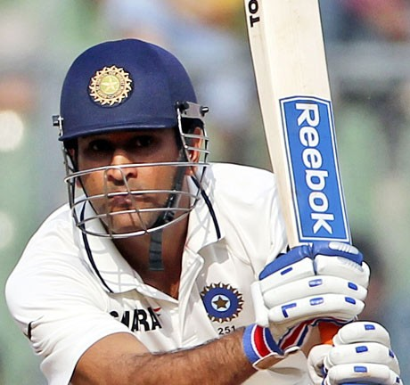 Experience will hold us in good stead: Dhoni