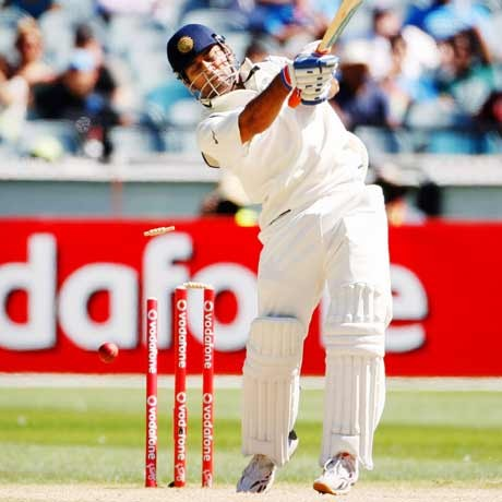 Our batting flopped in both innings: Dhoni