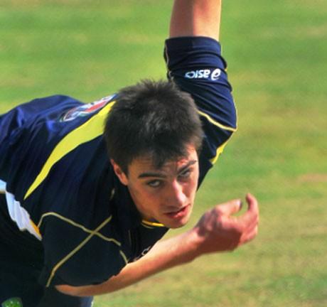 Cummins keen to play in IPL - Report