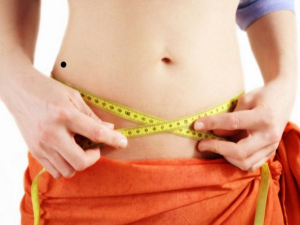 How Effective is the Jenny Craig Weight Loss Plan?