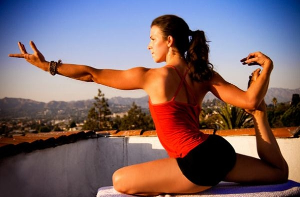 Fitness Faithful: Practical Ways to Make Exercise as a Part of Your Daily Routine