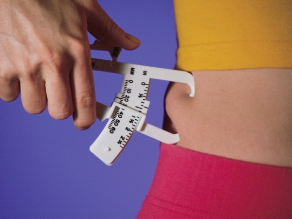 Top 5 Weight Loss Hurdles Explained