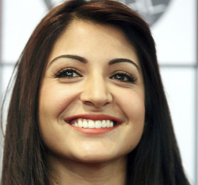 Anushka Sharma: I am single and lonely