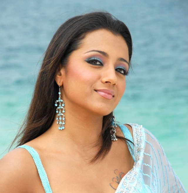 Malayalam movie industry in throes of crisis indiatimes trisha thecheapjerseys Gallery