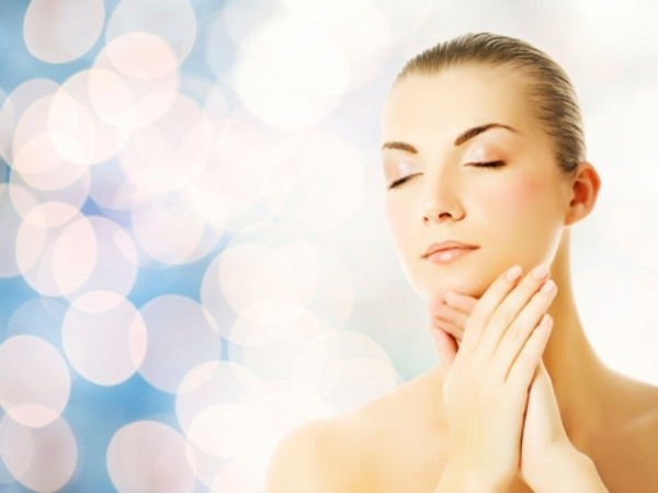 Skin Health: How To Prevent And Control Hyperpigmentation