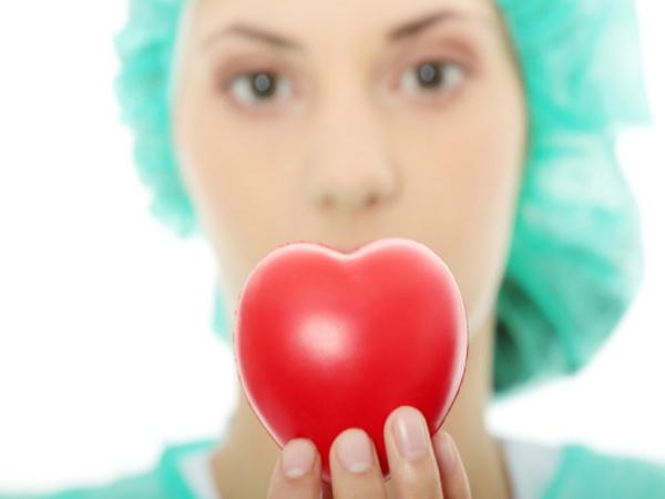 How To Handle In-flight Cardiac Emergencies